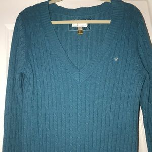 Women's American Eagle Outfitters Sweater
